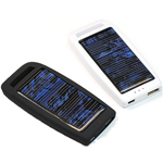 DR. SOLAR CHARGER