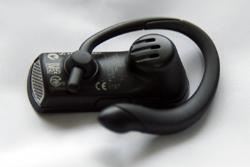 EZX60