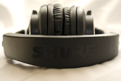 SRH240