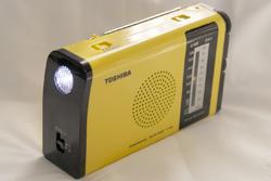 TY-JR50